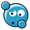 AlbaStock's avatar