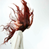 albastreaua's avatar