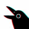 albastrix's avatar