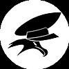 Albatroswar's avatar