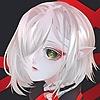 AlbaVulpes666's avatar