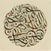 Albayouk's avatar