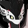 Albazcythe's avatar