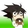 Albedo-039's avatar