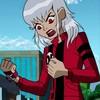 albedo99fem's avatar