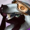 Albeiho's avatar