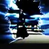 AlbeLftw's avatar