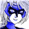 Albels-wish's avatar