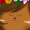 Albeo's avatar