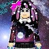 AlBeOrion860's avatar
