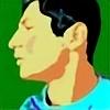 alber7oferreira's avatar