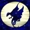 alberach01's avatar