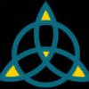 alberdan's avatar