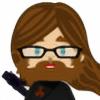 alberic's avatar