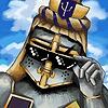 AlbericDeBordeux's avatar