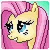Alberich93's avatar