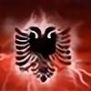 albert1995's avatar