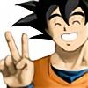 Albert217's avatar