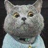 Albert5456's avatar