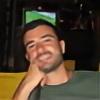 albert9000's avatar