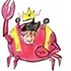 AlbertABSchloss's avatar