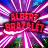 AlbertBrazalet's avatar