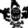 albertcelery's avatar