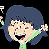 albertdario's avatar