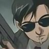 AlbertDavidVanomas's avatar