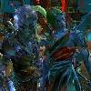 alberteje66's avatar