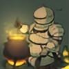AlbertexPike's avatar
