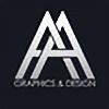 AlbertGFX's avatar