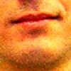 albertguedes's avatar
