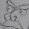 Alberthein1's avatar