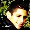 Albertino69's avatar