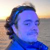 AlbertJC78's avatar