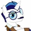 Albertlopez1830's avatar