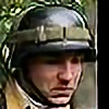 AlbertNeumannn's avatar