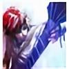 AlbertNikson's avatar