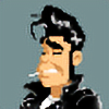 Alberto-H's avatar