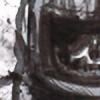 Alberto-Rios's avatar