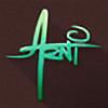AlbertoArni's avatar