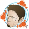 AlbertoArribas's avatar