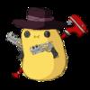 albertobazilio98's avatar