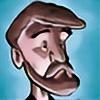 albertobugiu's avatar