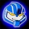 AlbertoCamarra's avatar