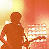 albertodsantos's avatar