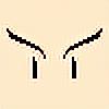 AlbertoGR's avatar