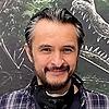 albertoguerra's avatar
