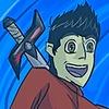 albertolagunes's avatar